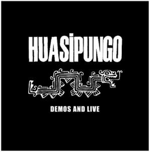 HuasipungoDemosFront-1