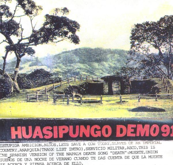 huasipungo-cover