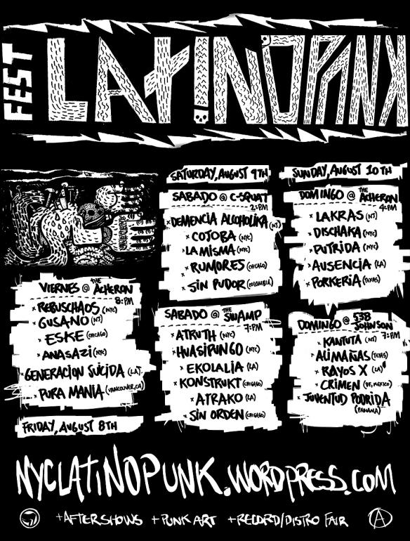 bandstime_poster_06_b